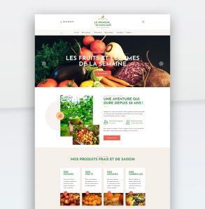 site-web-le-primeur-de-saint-jean