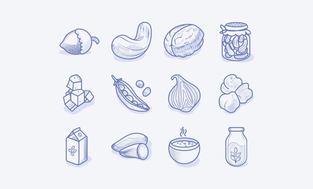 veggie-food-icons-21